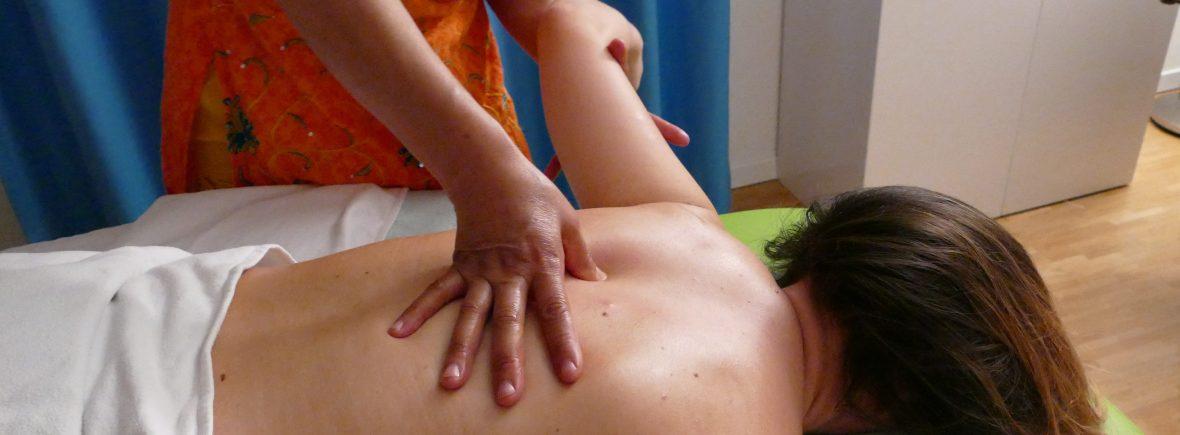 tibetische_massage_ku nye