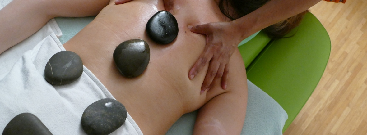 steinmassage_hot stone_heiss kalt